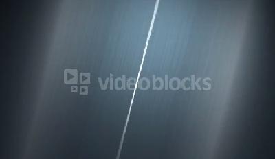 دانلود فوتیج کروماکی بسته شدن صفحه فلزی