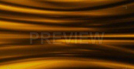 دانلود بک گراند ویدیویی موشن خطوط طلایی